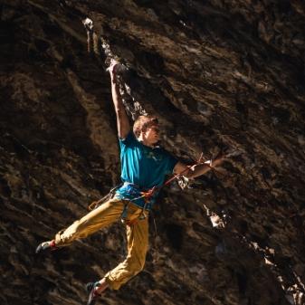 How to Speak like a True Climber - A