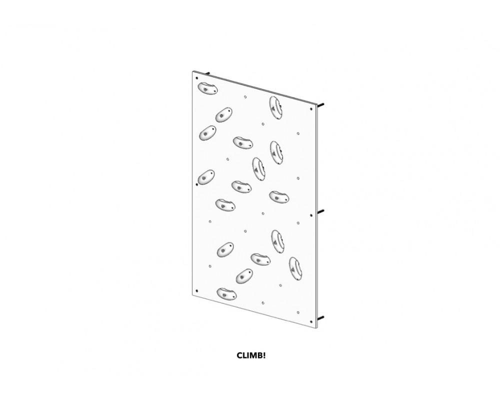 https://www.gubbies.com/media/catalog/product/k/l/klatreplader_klatrevaeg_1.jpg