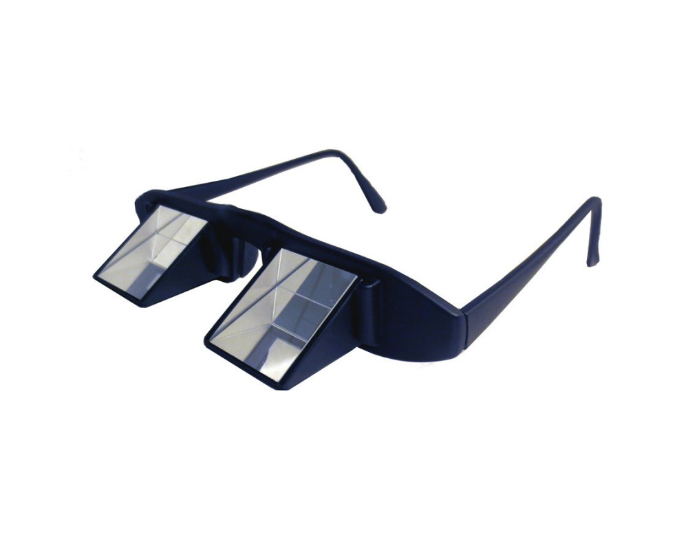 Billige belay briller til klatring fra LePirate Glasses