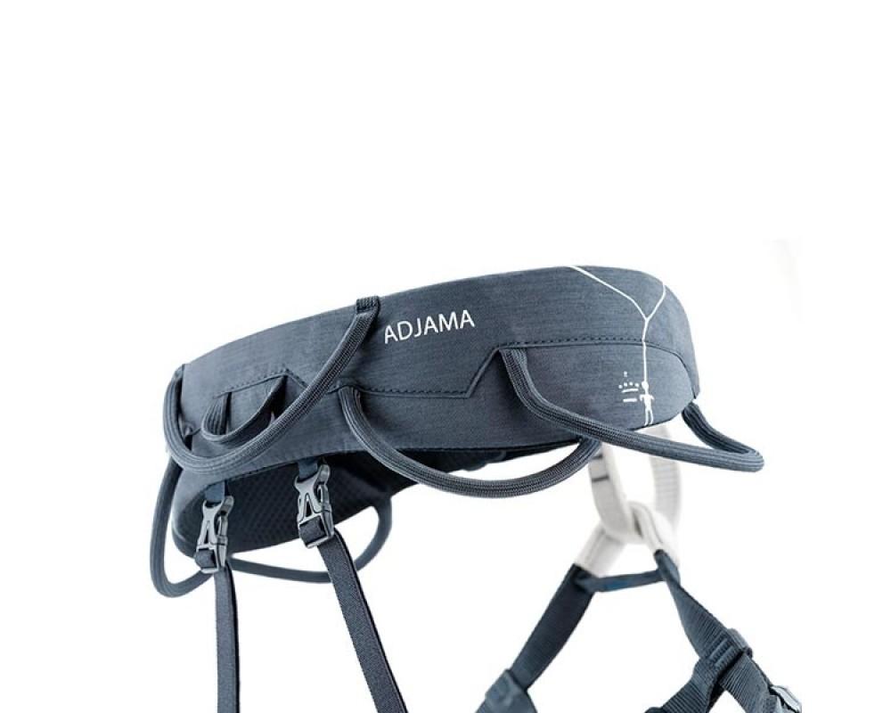 https://www.gubbies.com/media/catalog/product/c/0/c022aa-adjama_lowres_1.jpg