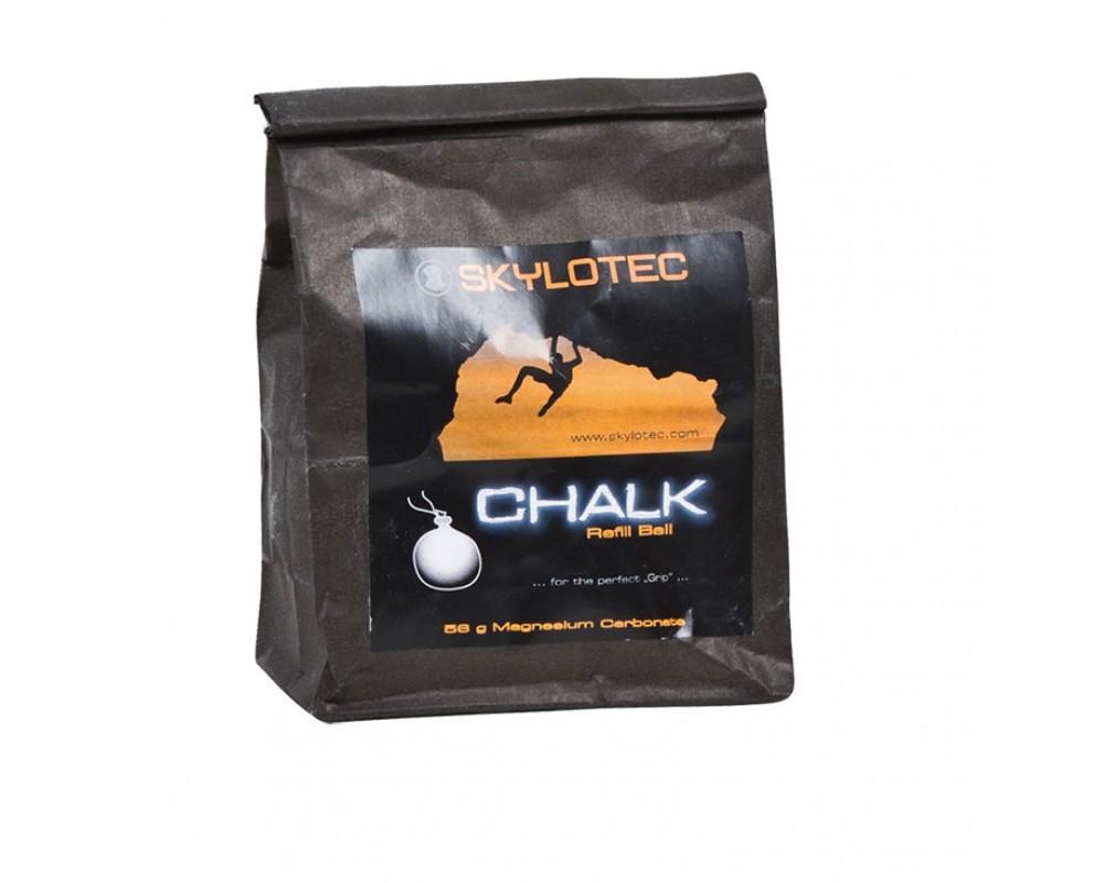 https://www.gubbies.com/media/catalog/product/c/h/chalk-ball-refill-35-g.jpg