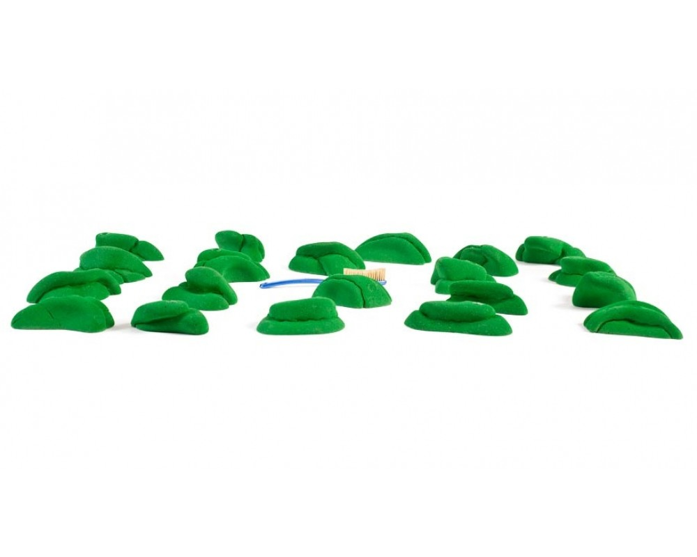 Climbing_Hold_Green_1_Artline_FreshLine-Crimps2-1