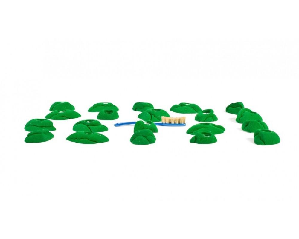 Climbing_Hold_Green_1_Artline_FreshLine-Foot2-1