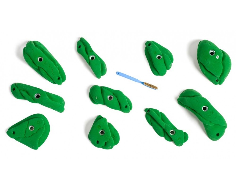 Climbing_Hold_Green_Artline_FreshLine-Pinches1-1