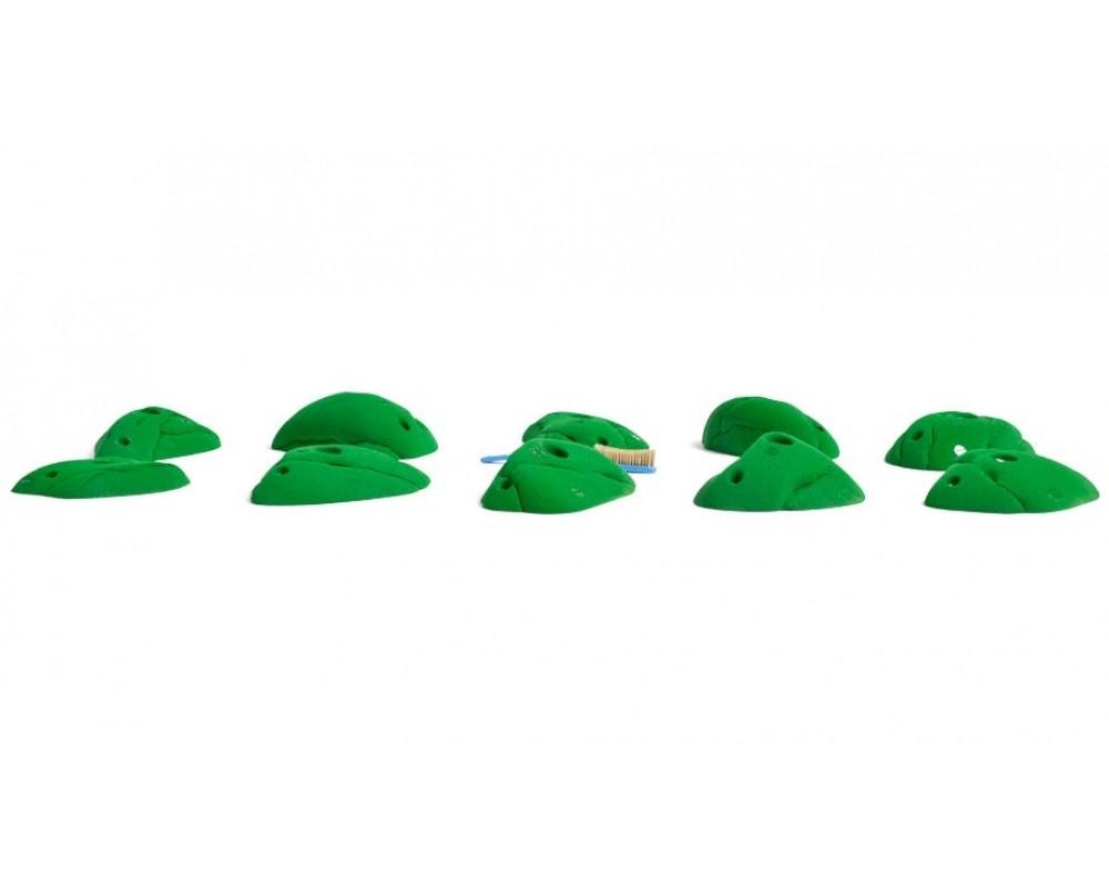 Climbing_Hold_Green_1_Artline_FreshLine-MiniSlopers1-1