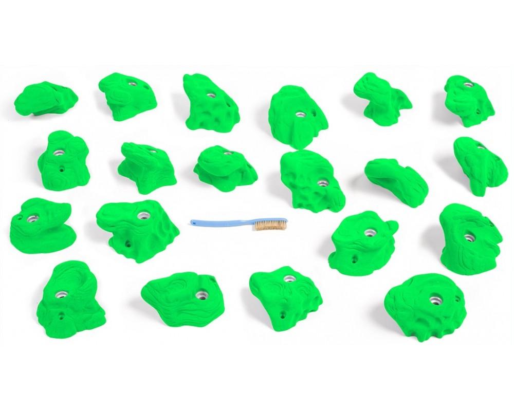 Climbing_Hold_GREY_Artline-Stoneline-Jugs-03