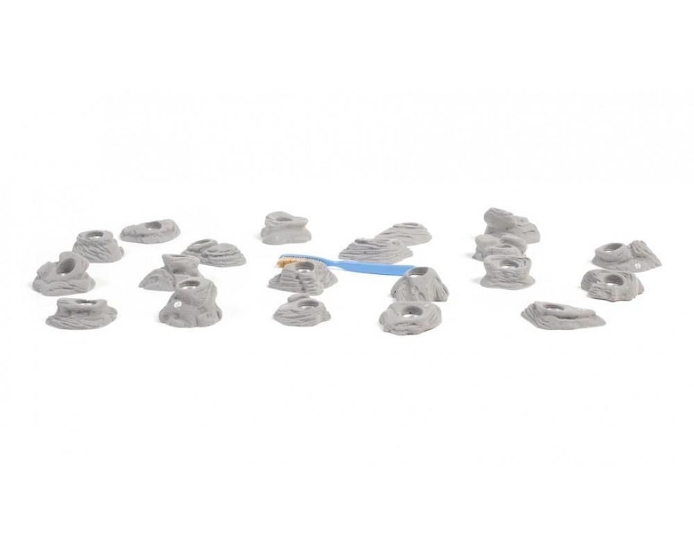 Climbing_Hold_GREY_Artline-Stoneline-Foot-03