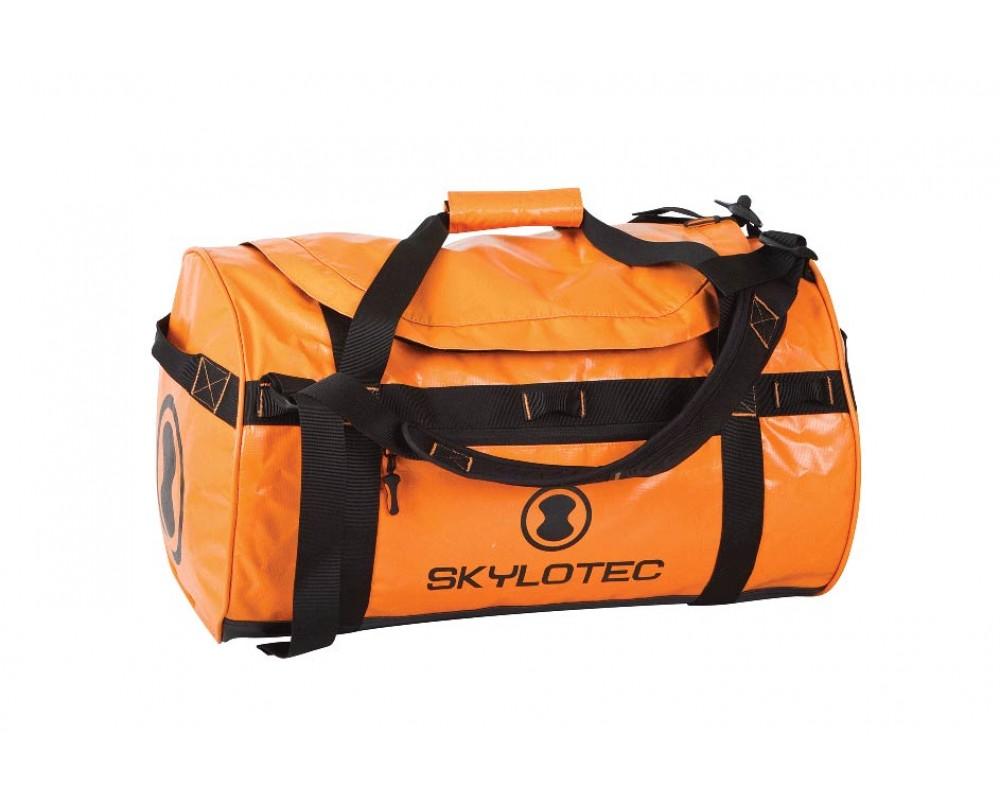 Dufflebag M Skylotec orange