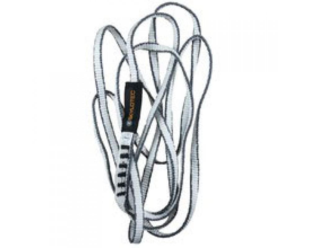 https://www.gubbies.com/media/catalog/product/d/y/dyneema-sling_1_1.jpg