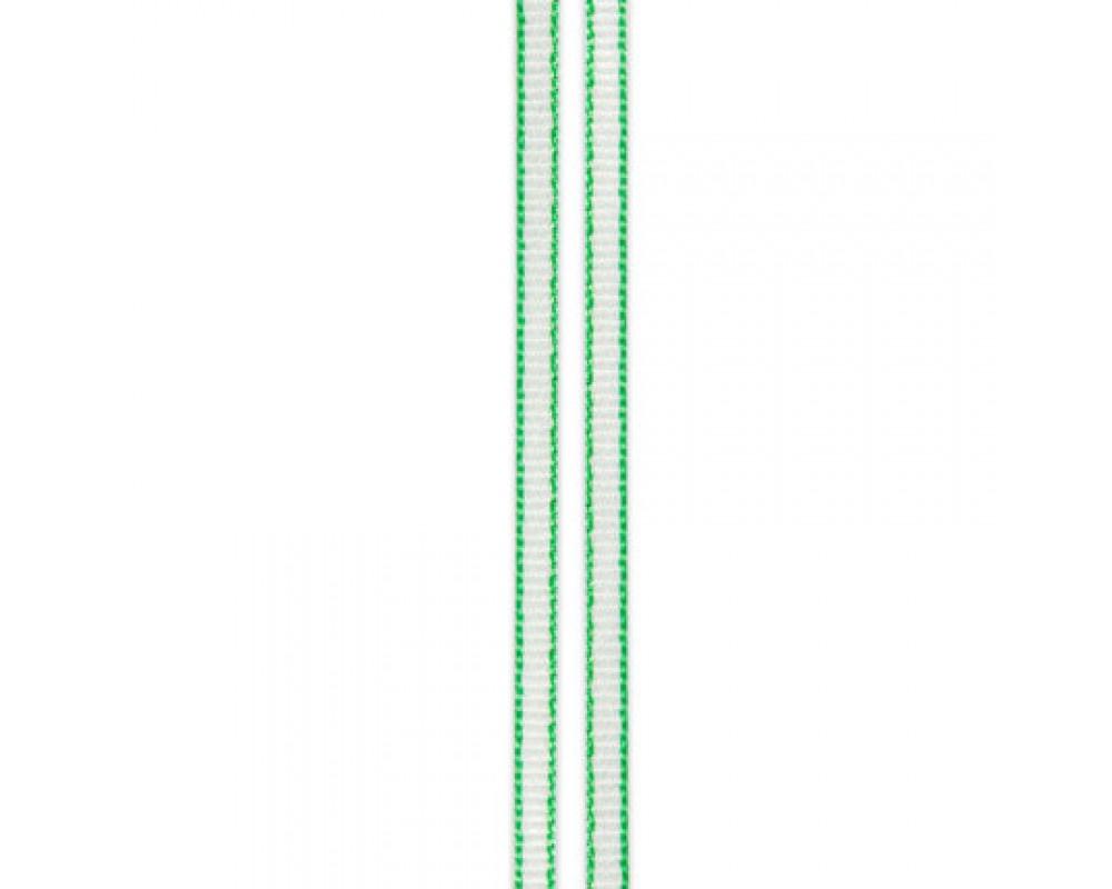 https://www.gubbies.com/media/catalog/product/d/y/dyneema-sling.jpg