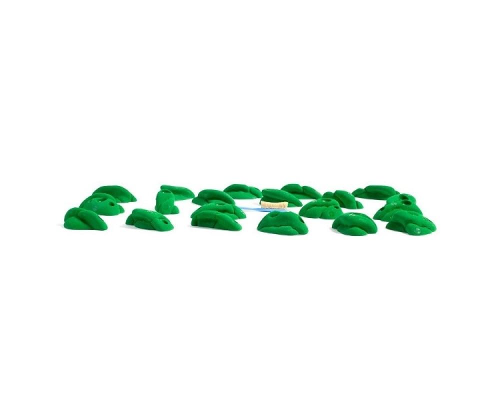 Climbing_Holds_Green_Artline-FreshLine-Crimps1-1