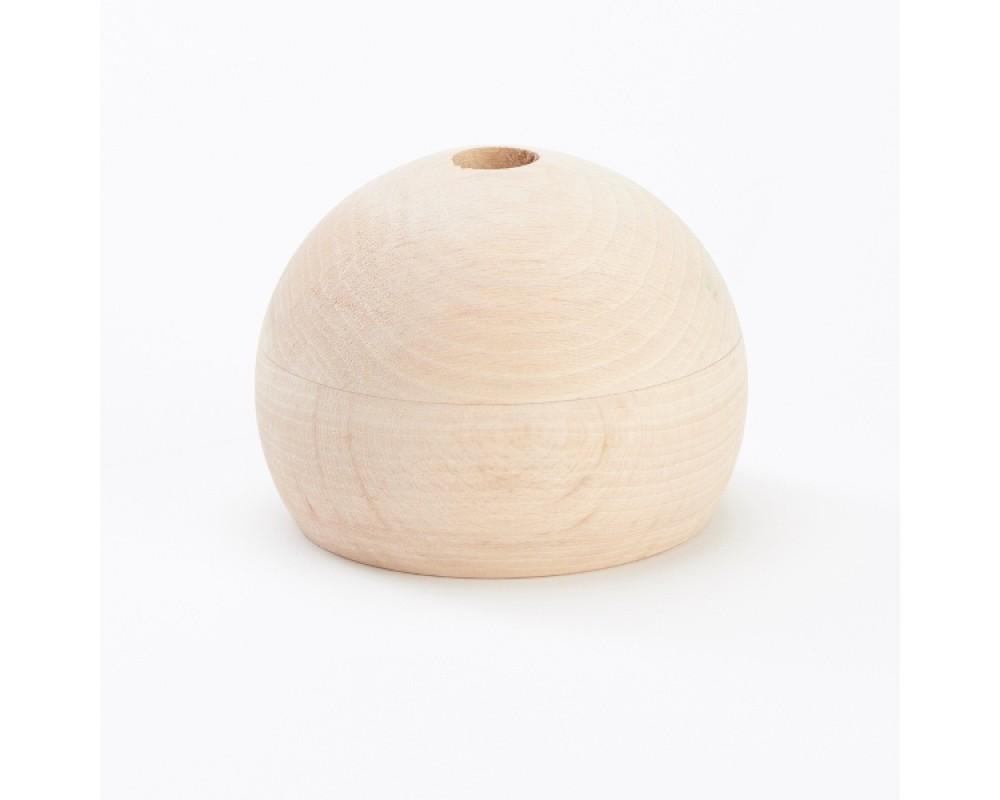 https://www.gubbies.com/media/catalog/product/g/u/gubbies_hemisphere_12.jpg