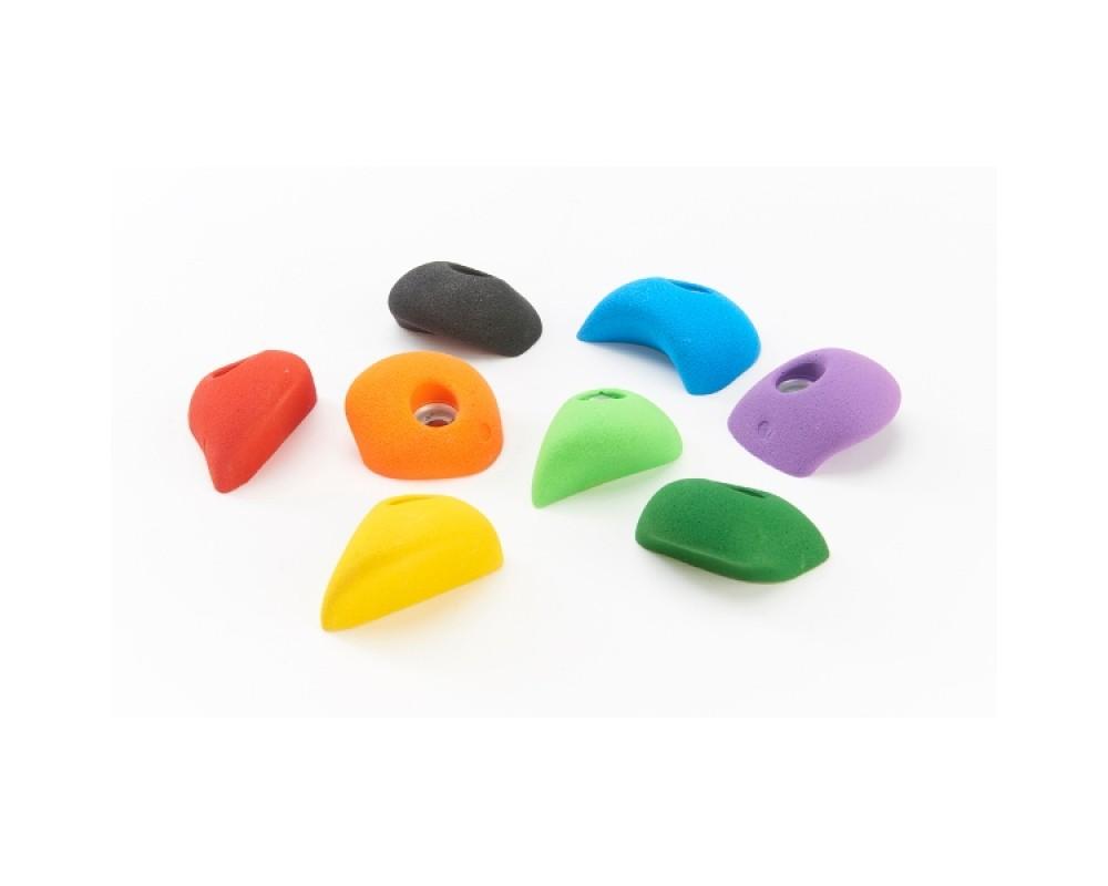 https://www.gubbies.com/media/catalog/product/g/u/gubbies_mix_color_medium_1.jpg