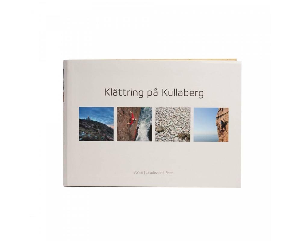 Klatreguide til norge 2018