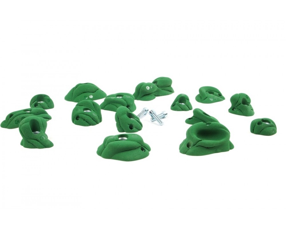 Climbing_Hold_Green_Lines_Mini_Pack_a