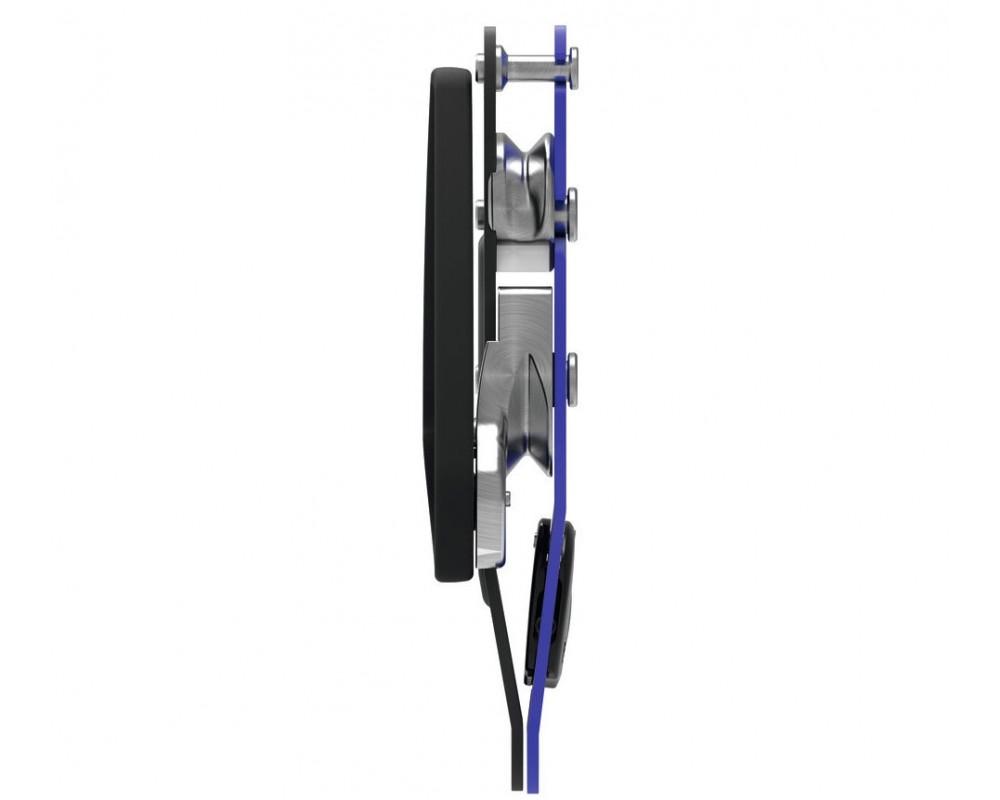 Petzl STOP descender - brake assist
