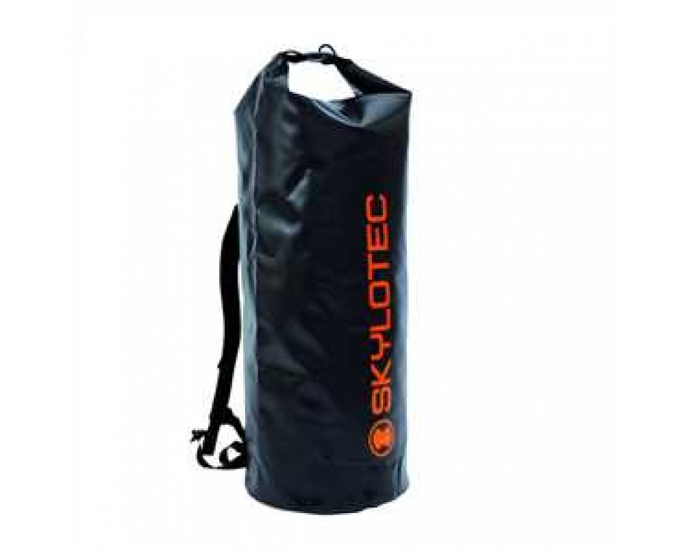 https://www.gubbies.com/media/catalog/product/s/k/skylotec-drybag_acs-0014_1.jpg