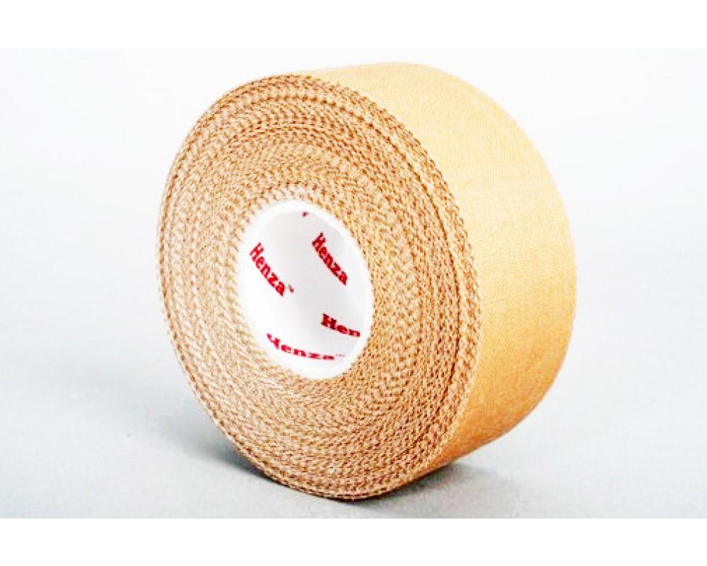 https://www.gubbies.com/media/catalog/product/s/p/sportstape-royal-25-cm.jpg