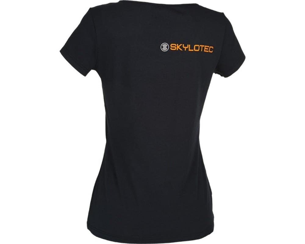 https://www.gubbies.com/media/catalog/product/t/-/t-shirt-woman-be-335-1_s_01.jpg