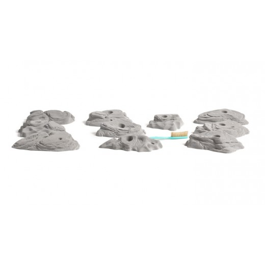 https://www.gubbies.com/media/catalog/product/a/r/artline-stoneline-edges-03_3.jpg