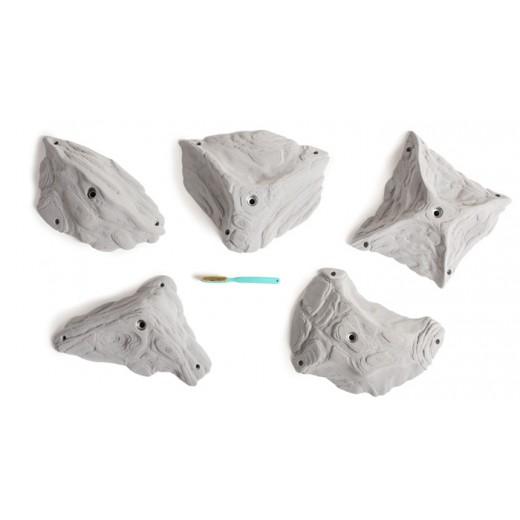 https://www.gubbies.com/media/catalog/product/a/r/artline-stoneline-largeslopers-03_3.jpg