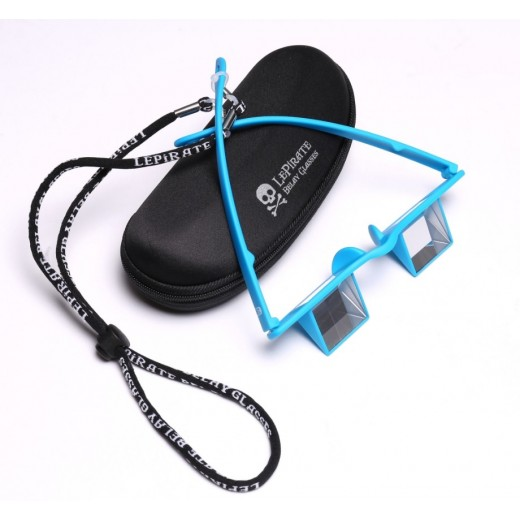 https://www.gubbies.com/media/catalog/product/b/e/belay_glasses_blue_473343296.jpg