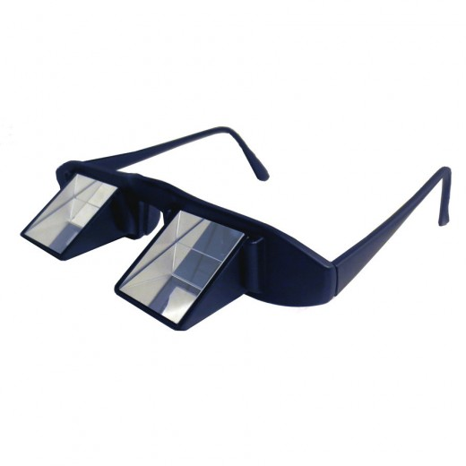 https://www.gubbies.com/media/catalog/product/l/e/lepirate_belay_glasses.jpg