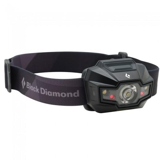 https://www.gubbies.com/media/catalog/product/b/l/black_diamond_pandelampe_storm_100_1.jpg
