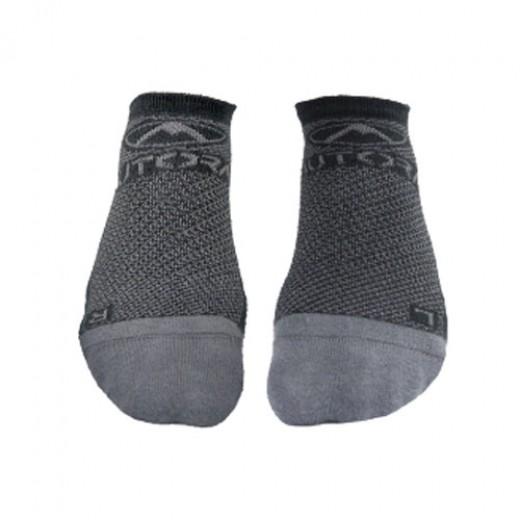 Butora Climbing Socks-35