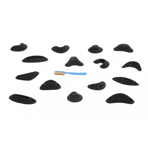 Climbing_Hold_BLUE_Artline-Proline-ScrewOns 3-03