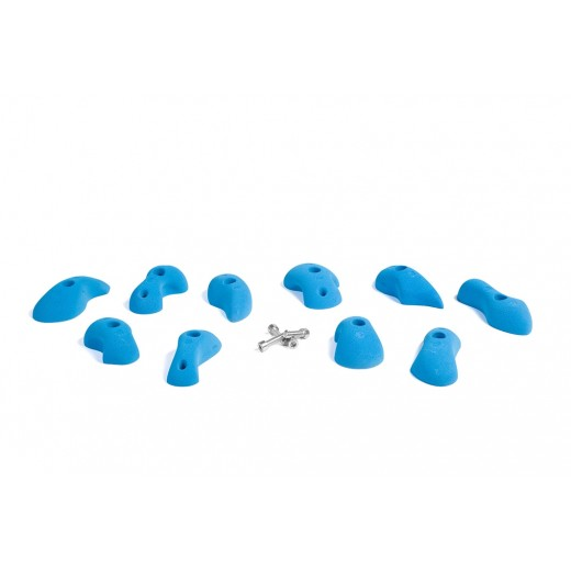 Climbing_Hold_Blue_Essence_Pinches_3_a