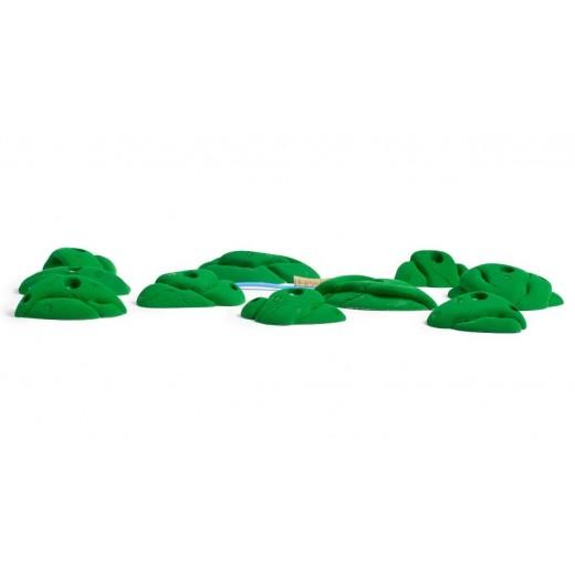 Climbing_Hold_Green_3_Artline_FreshLine-Edges1-1