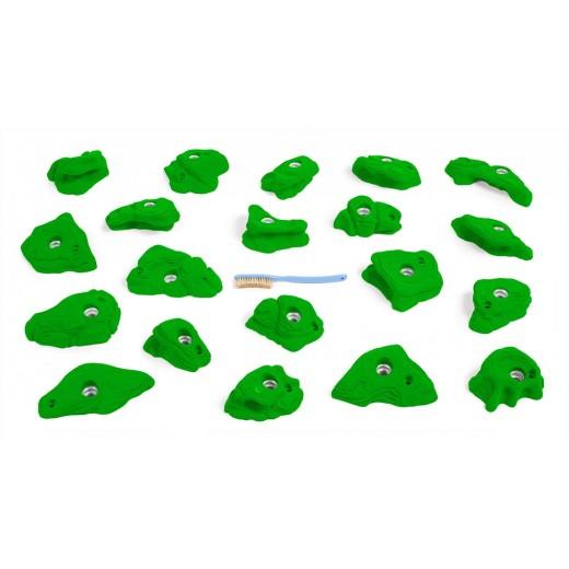 Climbing_Hold_GREY_1_Artline-Stoneline-IncutEdges-03