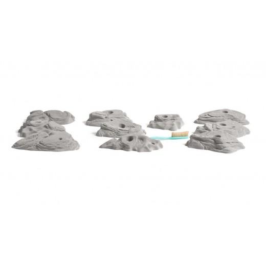 Climbing_Hold_GREY_Artline-Stoneline-Edges-03