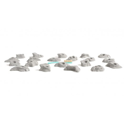 Climbing_Hold_GREY_1_Artline-Stoneline-MiniCrimps-03