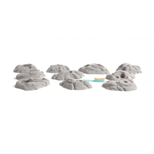 Climbing_Hold_GREY_1_Artline-Stoneline-Pocket-03