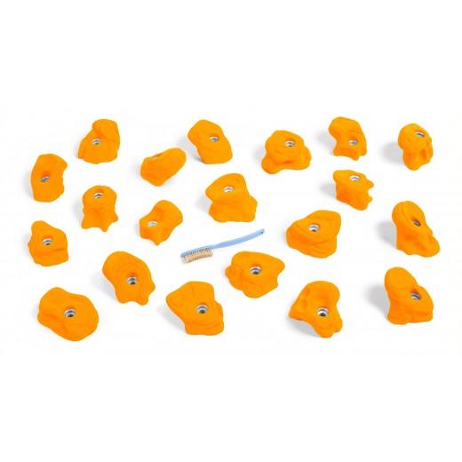 Climbing_Hold_GREY_1_Artline-Stoneline-MiniJugs-03