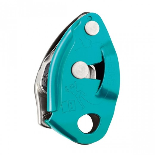 https://www.gubbies.com/media/catalog/product/d/1/d14bt-grigri-turquoise_lowresweb.jpg