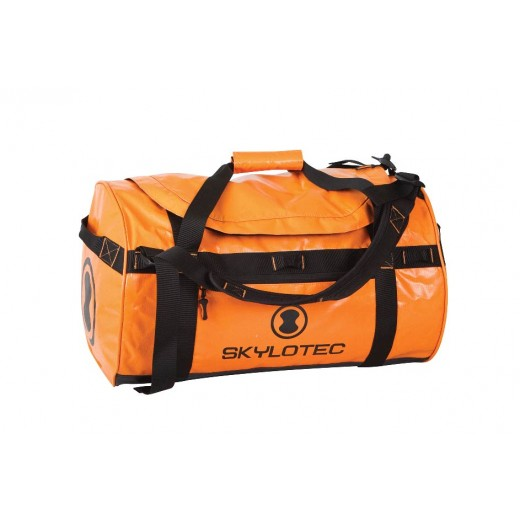 https://www.gubbies.com/media/catalog/product/d/u/dufflebag-orange.jpg