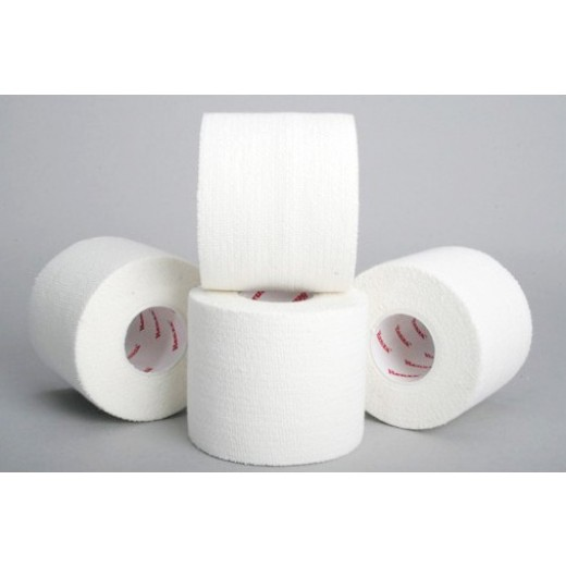https://www.gubbies.com/media/catalog/product/e/l/elastotape.jpg