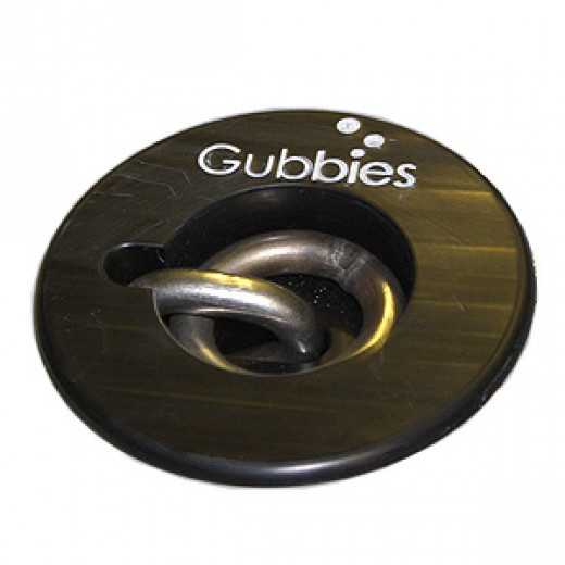 https://www.gubbies.com/media/catalog/product/g/u/gulvb_sning.jpg
