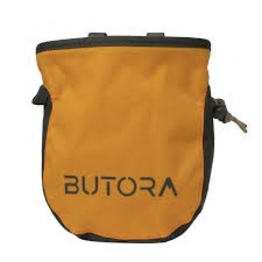 Klakpose fra Butora