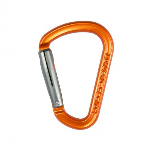 inLock Mini orange