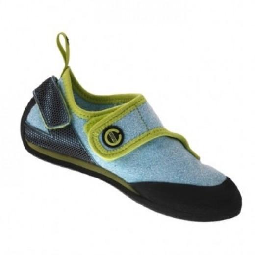 https://www.gubbies.com/media/catalog/product/k/l/klatresko_brava-blue-side-profile_1.jpg