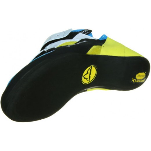 https://www.gubbies.com/media/catalog/product/l/a/la-sportiva-finale-vs-klatresko2_22.jpg