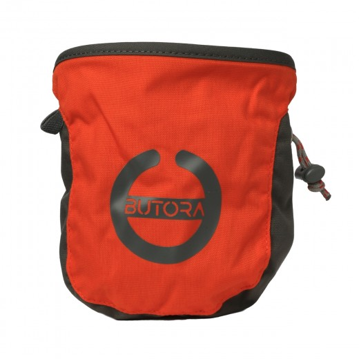 https://www.gubbies.com/media/catalog/product/o/r/orange_symbol__logo.jpeg