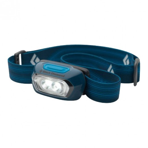 https://www.gubbies.com/media/catalog/product/g/i/gizmo-headlamp-doublepower_powell-blue_620623.jpg