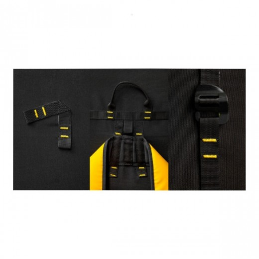 https://www.gubbies.com/media/catalog/product/p/o/posta_flipper3.jpg