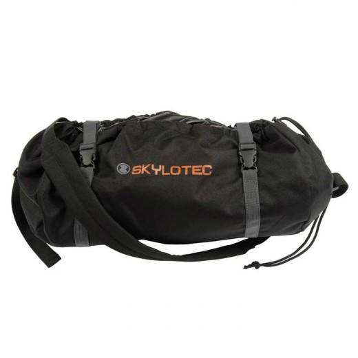 Taske til klatrereb - Ropebag fra Skylotec