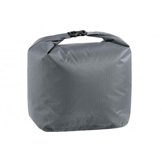 Kurb Orange Boulder Chalk Bag/kalkpose til klatring og bouldering